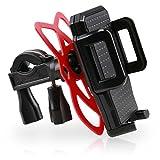 Minify bicicleta soporte/Soporte Para Teléfono Móvil para motocicleta Art-Land Rueda/GPS Navi Teléfono Móvil Tablet soporte Downhill