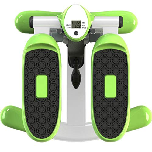 51o1SyBzOyL. SS500  - LY-01 Steppers Home Stepper,mute,up And Down Stepper Left And Right Twist Two-way Multi-functional Fitness
