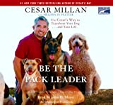 Title: Be the Pack Leader