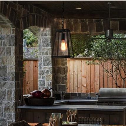 wymbs-luce-del-pendente-decorazione-mobili-creativo-lampadario-in-ferro-telaio-vetro-gabbia