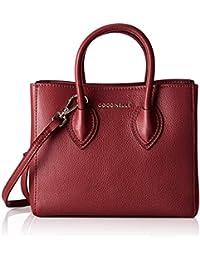 Amazon.fr   Coccinelle - Sacs   Chaussures et Sacs 8262d8d9d0e