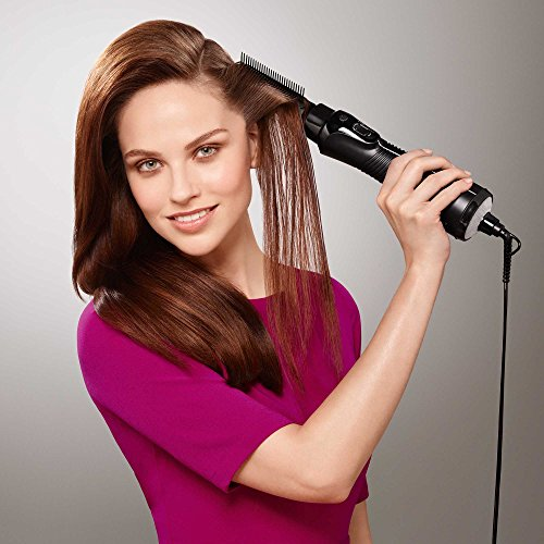 Braun Satin Hair 7 AS 720 – hair styler – black
