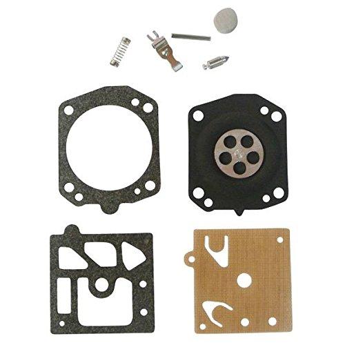 Vergaser Reparatursatz Kit passend für Stihl 027 029 039 MS310 MS390 Walbro K10-HD Vergaser
