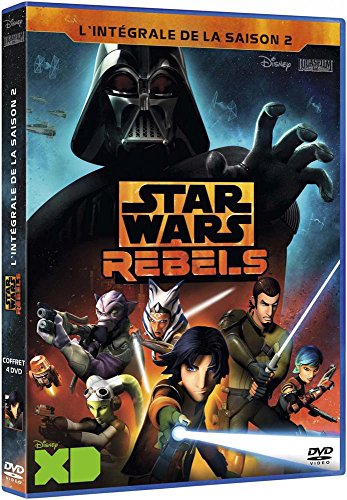 star-wars-rebels-lintegrale-de-la-saison-2