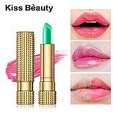 99native Lippenstift, Schönheit helle Crystal...