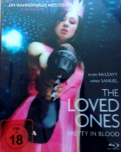 the-loved-ones-pretty-in-blood-lenticular-edition-blu-ray