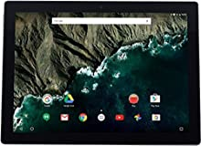 Google píxeles C Tablet (32 GB)