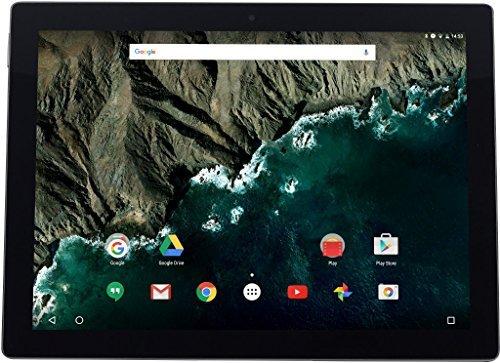 Tablet - Google - Pixel C
