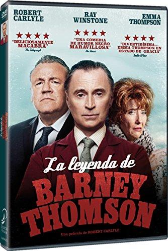 la-leyenda-de-barney-thomson-dvd