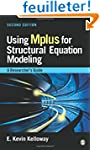 Using Mplus for Structural Equation M...