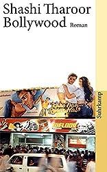 Bollywood: Roman (suhrkamp taschenbuch)