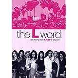 The L Word - Die komplette erste Season