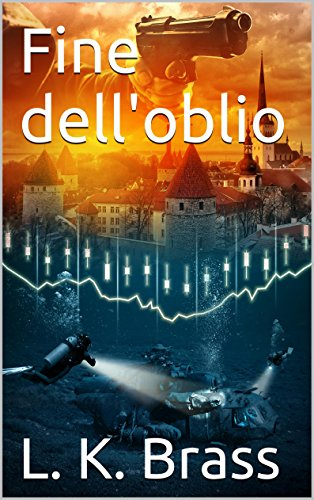Ebook download gratis mondo al venuto