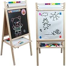 Suchergebnis auf Amazon.de für: Wandtafel Kinder - 1 Stern ...