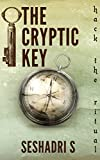 The Cryptic Key
