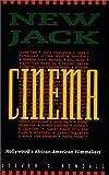 New Jack Cinema by Steven D. Kendall (1994-12-01)