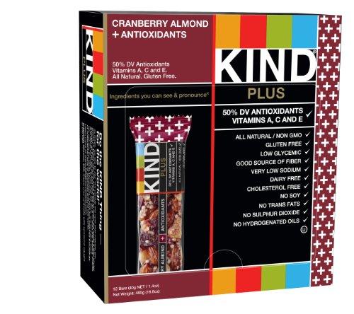plus-clase-cranberry-almond-antioxidantes-gluten-bares-gratis-14-onzas-paquete-de-12