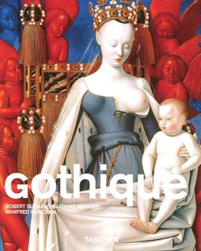 Gothique par Matthias Weniger