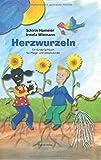 ISBN 9783863212261