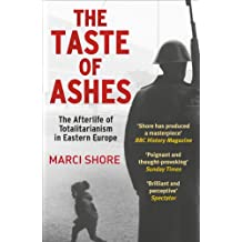 The Taste of Ashes