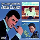 James Darren & Love Among The Young