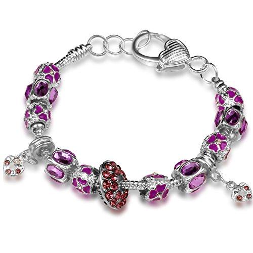a-ter-bracciale-charm-cristalli-smalto-beads-18cm-regalo-festa-jw-b126-viola