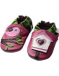 Suchergebnis auf für: vogelhaus Schuhe: Schuhe