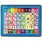 NSinc- Y-Pad Smart English Learning Educational Tablet For Kids Walk Over Totally Toys – Y-Pad English Learner Computer