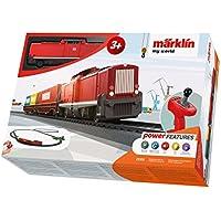 """Märklin 29309–""""de Tren de mercancías batería Vehículo"""