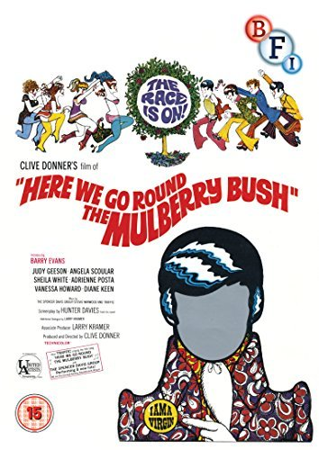 here-we-go-round-the-mulberry-bush-dvd