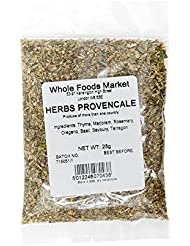 Whole Foods Market Herbs Provençale, 25 g