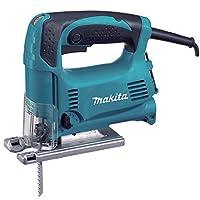 Makita 4329 Dekupaj Elektronik, 450 W