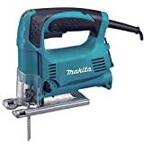 Makita 4329 - Seghetto Alternativo