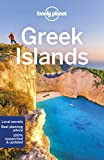 Lonely-Planet-Greek-Islands-Travel-Guide