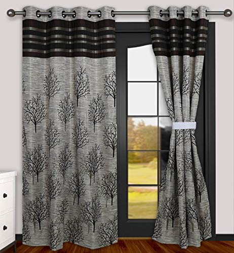 check MRP of jute curtains for windows Fresh From Loom