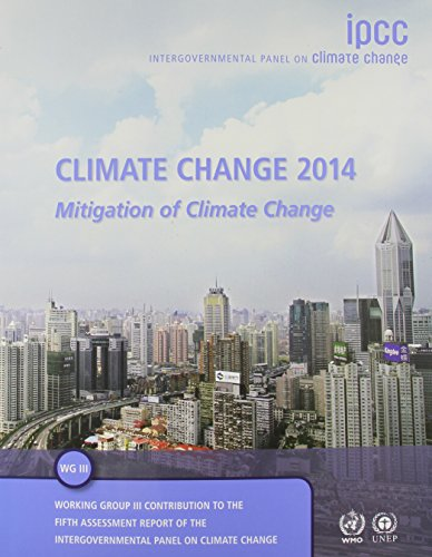 3-panel-technik (Climate Change 2014: Mitigation of Climate Change: Working Group III Contribution to the IPCC Fifth Assessment Report)