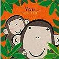 You... (Emma Dodd Series)