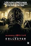 The collector [IT Import] kostenlos online stream