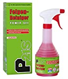 Dr. Wack P21S Felgen-Reiniger POWER GEL, 500 ml...