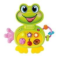 Amazon Com Tr Babymall Bebek Ve Kucuk Cocuk Oyuncaklari Oyuncak