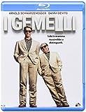 I Gemelli (Blu-Ray) [Import italien]
