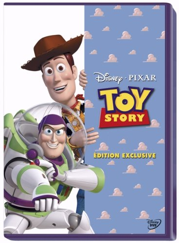 toy-story-1-dition-exclusive