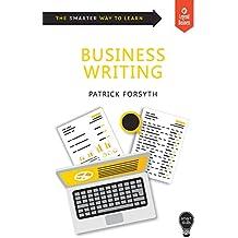 Business Writing (Smart Skills)