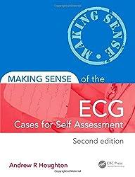 Making Sense of the ECG: Cases for Self Assessment: Volume 1