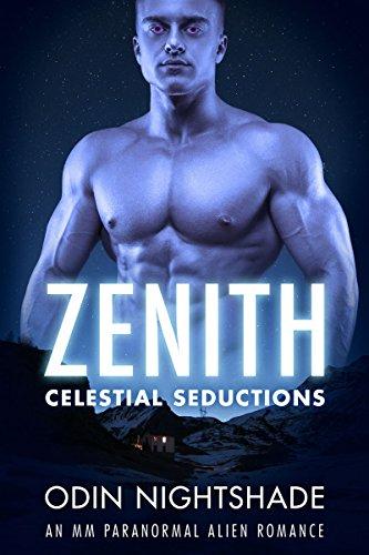 romance-zenith-m-m-gay-shifter-paranormal-mpreg-alien-celestial-seductions-book-1-english-edition