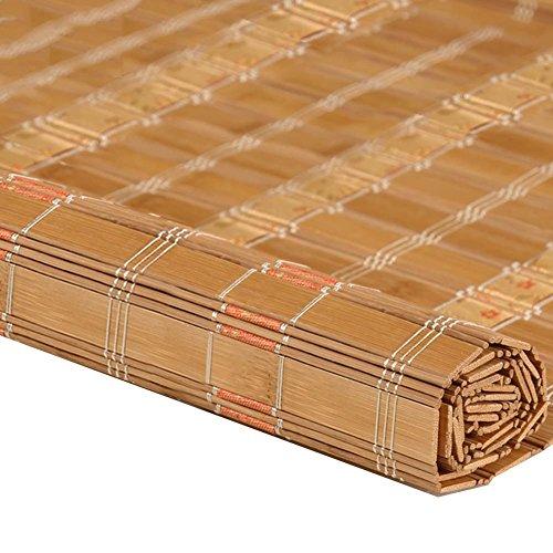Bamboo Rollo Bestenliste