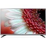 "LG 49LF5400 TV Ecran LCD 49 "" (124 cm) 1080 pixels Tuner TNT 50 Hz"