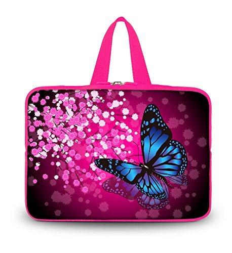 ohs12-036-nuevas-flores-y-mariposas-116-12-121-122-pulgadas-portatil-portatil-netbook-tablet-compute