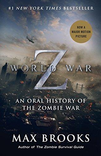 Risultati immagini per world war z libro