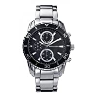 Reloj Mark Maddox Hm6005-57 Hombre Multifuncion de Mark Maddox